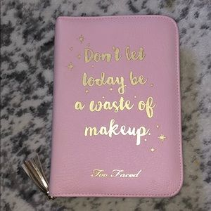 Too Faced Best Year Ever 2018 Collection